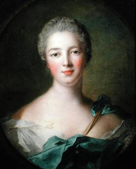 madame_pompadour_1721_64_hi1.jpg