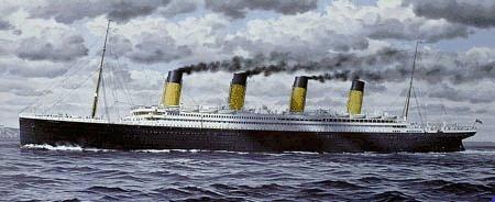 titanic00.jpg