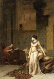 cesar-y-cleopatra.jpg