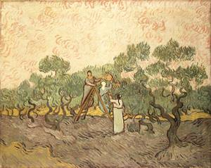 vincent-van-gogh-xx-women-picking-olives.jpg