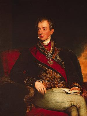 metternich_by_lawrence.jpg