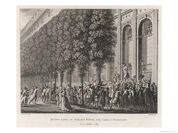 palais-royales.jpg