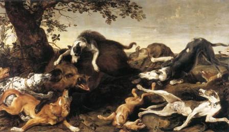 16635_wild_boar_hunt_f.jpg